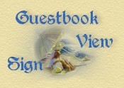 Please view or sign my guestbook