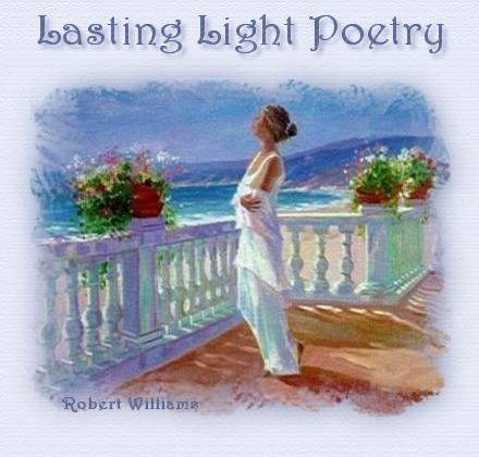 Lasting Light Poetry
