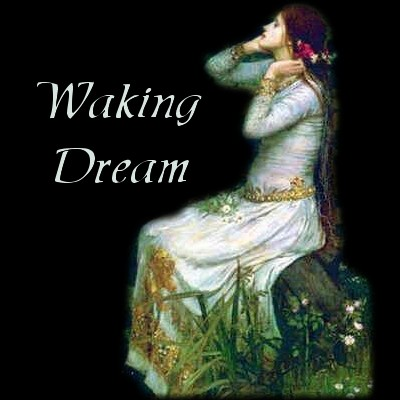 Waking Dream