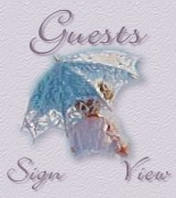 Please sign my guestbook